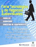 Feria Audiovisual.jpg