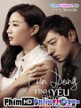 Eun Dong Tình Yêu Của Tôi - 사랑하는 은동아,My Love Eun Dong Tập 12 13 Cuối