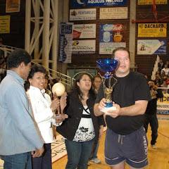 RNS 2008 - Volley::DSC_9733