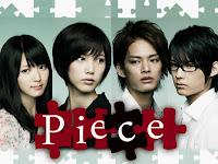 Piece.jpg