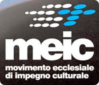 logo_meic