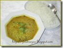 25---Moong-Dal-Rasam-w-Rice_thumb1