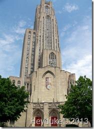 Pittsburgh Universities Tour 010