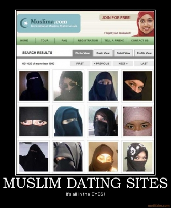 herscher muslim dating site Muslim dating in the uk is not always easy – that's why elitesingles is here to help meet marriage-minded muslim singles and find your match here.