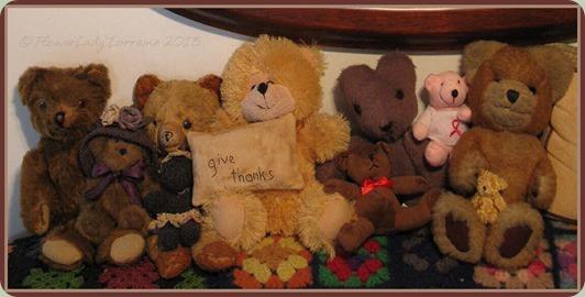 08-19-bears2