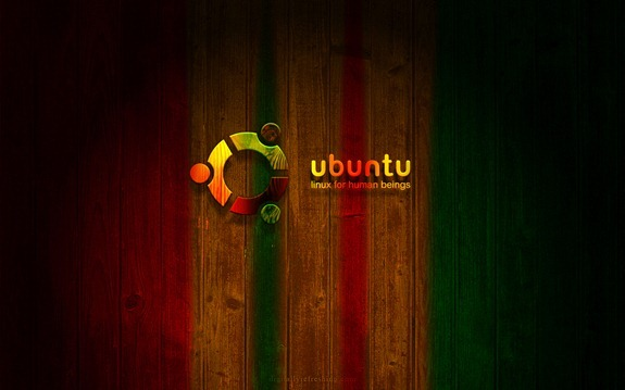 wallpaper-ubuntu-hd