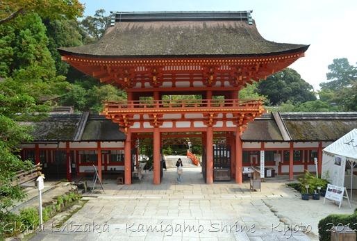Glória Ishizaka - Kamigamo Shrine - Kyoto - 18