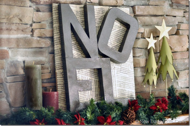 PB-Noel-Wall-Art-Angled
