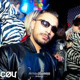 2014-03-01-Carnaval-torello-terra-endins-moscou-9
