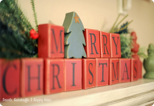 christmasdecor11