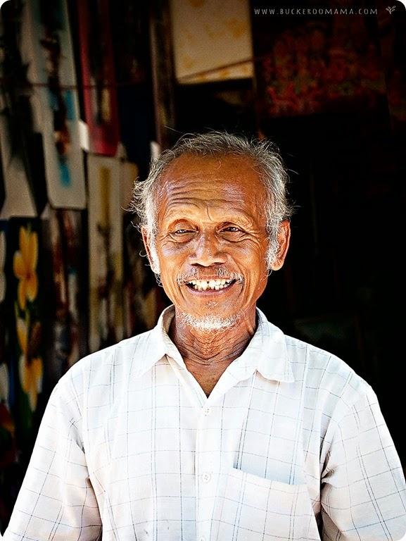 Old-man-(1)