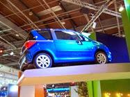 2004-2 Peugeot 1007