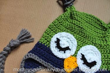 owl hat (29)