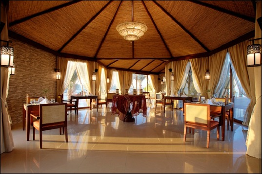 -Al-Wadi-Beach-Villa,553_07