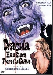 Drácula-O Perfil dp Diabo(1968)-Baixar