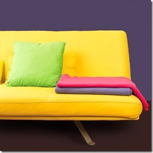 sofa%202