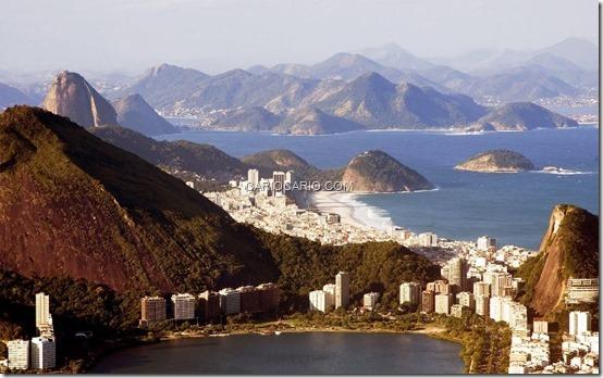 Coisa do Rio de Janeiro (8)