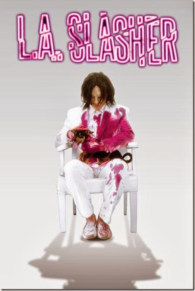 la-slasher-poster