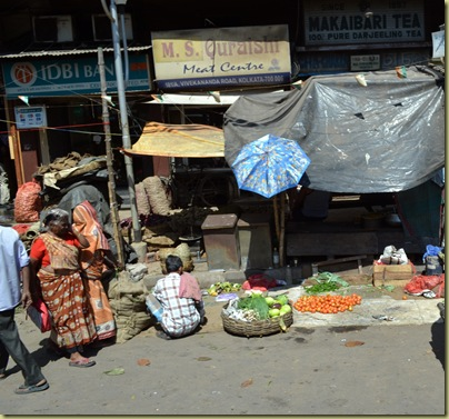 Street Stall-005
