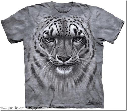 camisetas de Montain-15