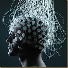 reprogramar cerebro