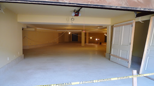 Home for sale smyrna georgia basement garage with lots of for Basement access from garage