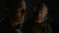 Game.of.Thrones.S02E04.HDTV.XviD-AFG.avi_snapshot_45.55_[2012.04.22_22.46.03]