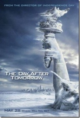 The-Day-After-Tomorrow-203x300