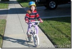 Jan2_Bike