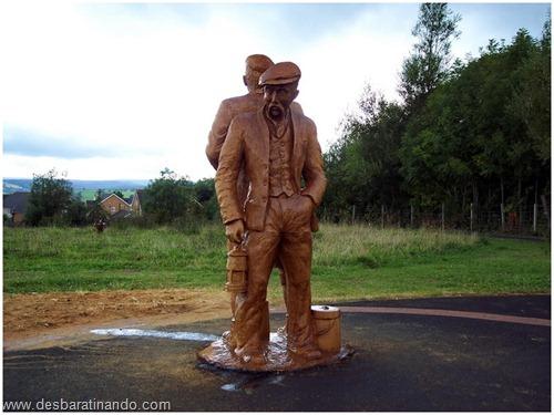 esculturas arte em madeira (18)