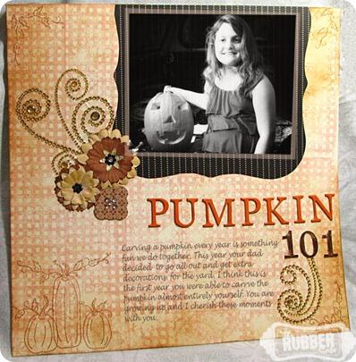 pumpkin101