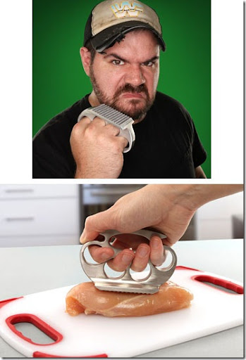 knuckle-pounder-meat-tenderizer2