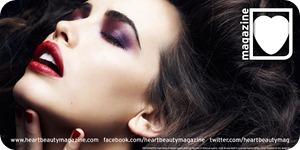heart beauty magazine pre-launch image
