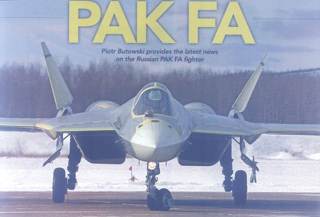 T-50-PAK-FA-Fifth-Generation-Fighter-Aircraft-01