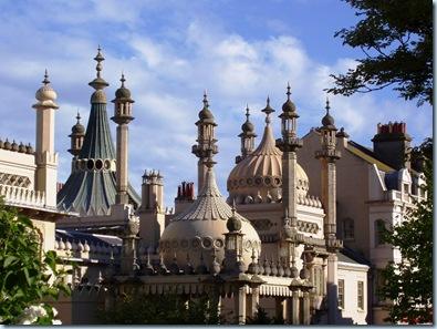 Brighton Pavilion 058 RES