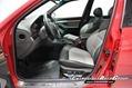 2002-BMW-E39-6