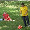 Rok 2009 - Na bajkoch do Panskej záhrady 2009