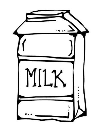 Food-Drink-Milk-quart.jpg? ...