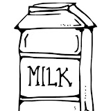 Food-Drink-Milk-quart.jpg