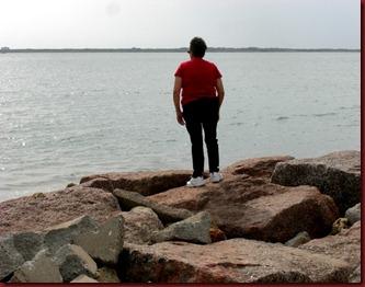 So. Padre Island-Port Isabel (12)
