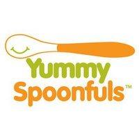 yummy spoonfuls