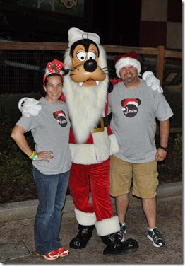 Mickey's Very Merry Christmas Party 2014 (21)