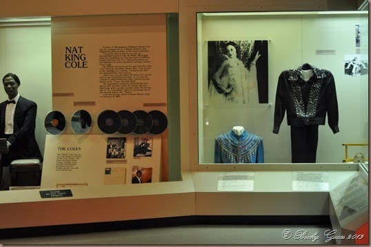 03-22-14 Alabama Music Hall of Fame 06
