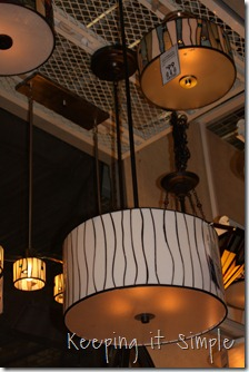 lowes chandelier (8)