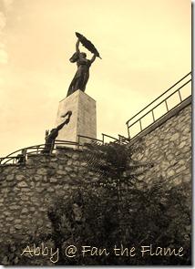 Budapest 044