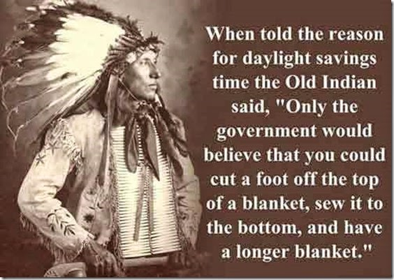 daylight-savings-indian