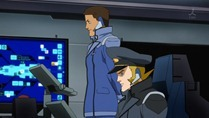 [sage]_Mobile_Suit_Gundam_AGE_-_12_[720p][10bit][8F15D800].mkv_snapshot_19.57_[2012.01.01_14.35.51]