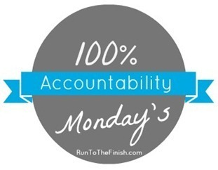 Accountability-Monday-Logo_thumb2_th