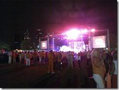 Dubai-20130425-00570