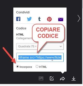copiare-codice-incorpora